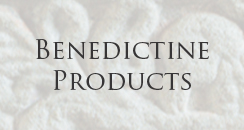 Benedictine Products
